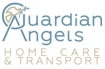 Guardian-Angels-NewLogo